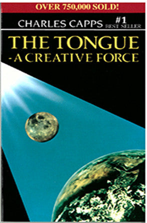 The Tongue a Creative Force