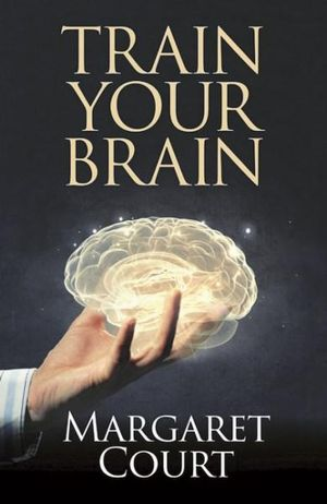 Train your Brain - iBook (Apple Device)