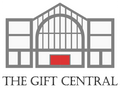 The Gift Central