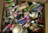 2,000 Big Brands Wholesale Bulk Lot cosmetics & Hair Accessories