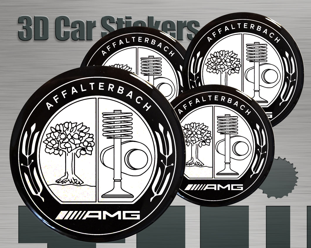 3d Wheel Stickers Compatible With Amg Logo Center Cap Logo Badge For Think Ink Shop Download the vector logo of the amg brand designed by in encapsulated postscript (eps) format. 3d wheel stickers compatible with amg logo center cap logo badge for wheels trims rims hq decal hub caps
