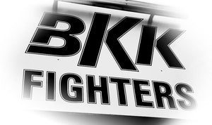 BKK Fighters Essex