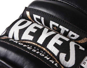Reyes Your Game.....Boxing Gloves Royalty