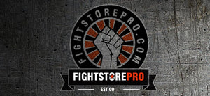 Work @ Fightstorepro.com