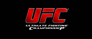 UFC offers new bonus