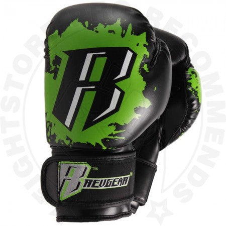 Revgear Kids boxing gloves