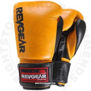 rev.original.gloves.