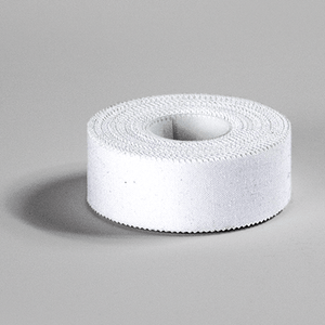 Empire Gym Tape 2.5cm x 13mtr