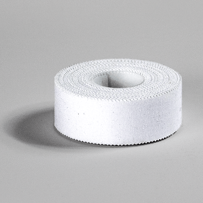 Empire Gym Tape 2.5cm x 13m