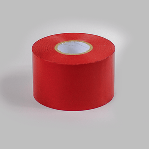 Empire MMA PVC Glove Tape
