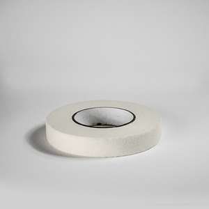 Empire Zinc Oxide Tape 25mm x 50mtr