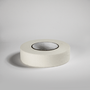 Empire Zinc Oxide tape 38mm x 50mtr