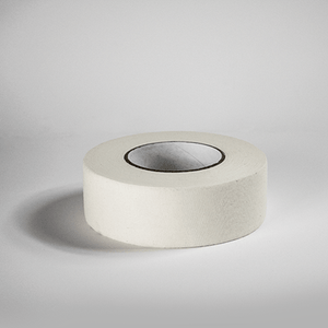 Empire Zinc Oxide Tape 50mm x 50mtr