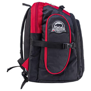 Travel Locker 'Urban' Mini Backpack
