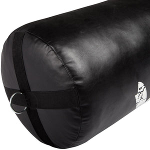 Venum Challenger Punching Bag