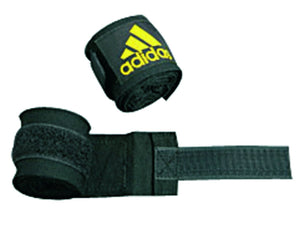 Adidas Crepe Boxing Bandage 2.5 Metre (A.B.A) - Fightstore Pro