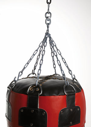 Pro Box Standard Six Leg Swivel Punch Bag Chains