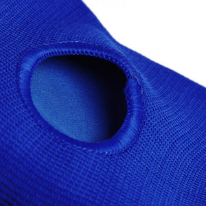 Revgear Signature Elbow Pads - Blue