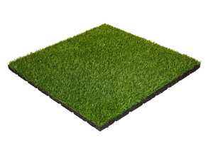 Cannons UK Grass top 50cm x 50cm x 25mm