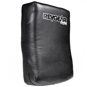 Revgear Original Kick Shield - Fightstore Pro