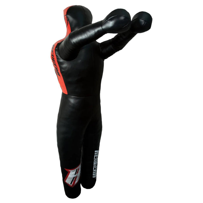 Revgear Grappling Dummy with Arms and Legs