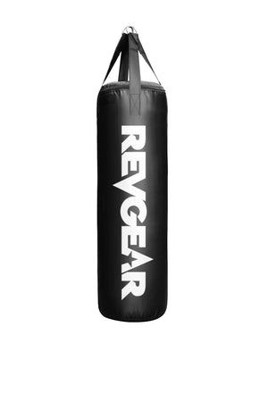REVGEAR 4FT HEAVY PUNCH BAG - Fightstore Pro