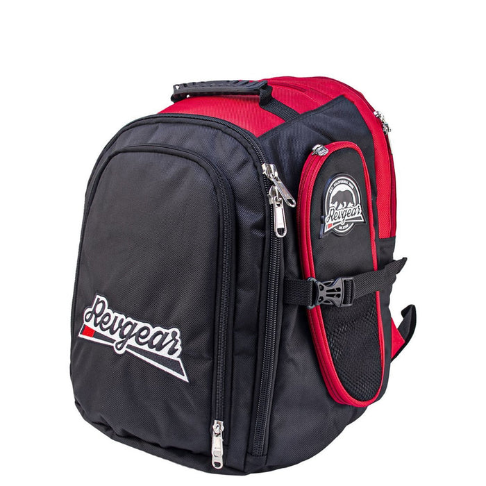 Revgear Travel Locker 'Urban' Mini Backpack