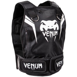 Venum Elite Weighted Vest