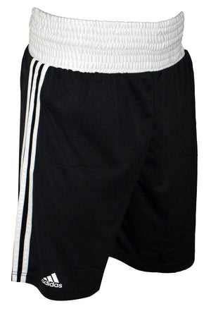 Adidas Base Punch Boxing Shorts
