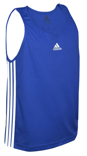 Adidas Base Punch Boxing Vest - Fightstore Pro