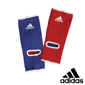 Adidas Ankle Guard - Fightstore Pro