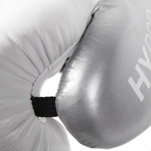 Adidas Hybrid 200 Boxing Gloves - Fightstore Pro