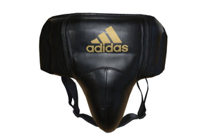Adidas Speed Mens Groin Guard