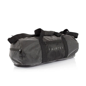 BAG14 Fairtex Lightweight Duffel Bag