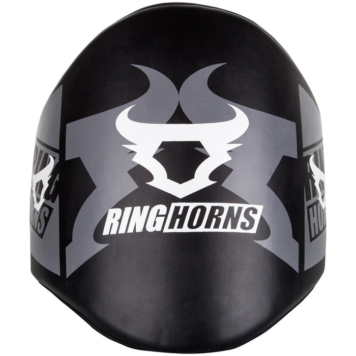 Ringhorns Charger Belly Pad - Black