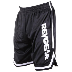 Cross Training Shorts - Fightstore Pro