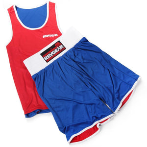 Revgear Reversible Boxing Kits