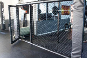 Cage Walls - Fightstore Pro