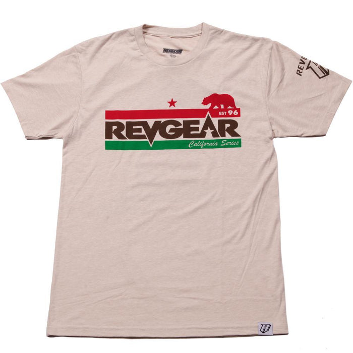 Revgear California Tee