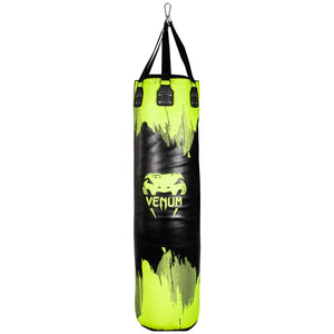 Venum Hurricane Punching Bag