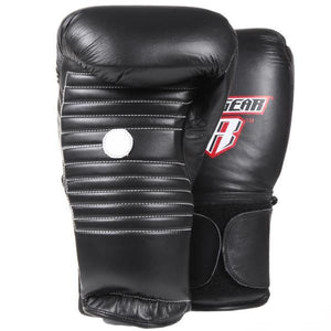 Counter Punch Mitts - Fightstore Pro