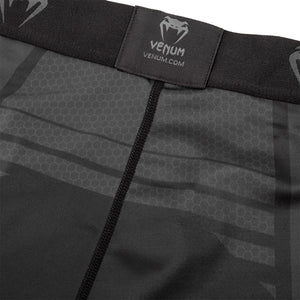 Venum Technical 2.0 Compression Shorts
