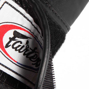 Fairtex Cross-trainer Boxing & Bag Gloves 3