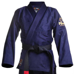 Fuji All Around Gi Navy 2