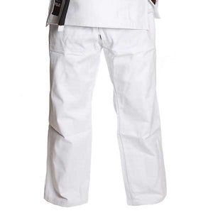 Fuji All Around BJJ Gi - White 1