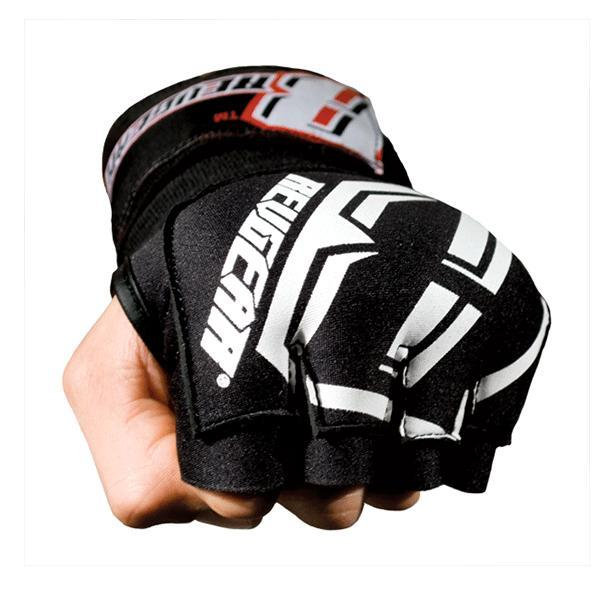 Revgear Gel Hand Wraps