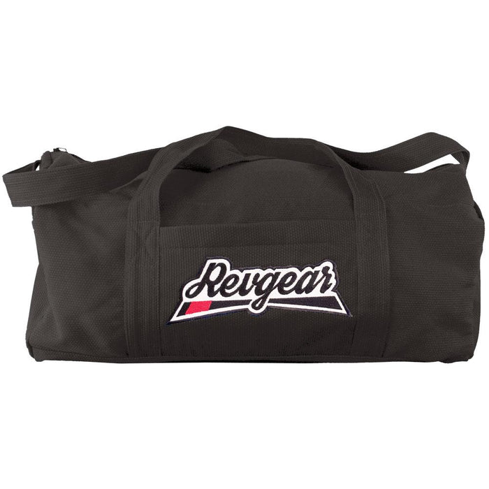 Revgear BJJ Gi Bag - Black