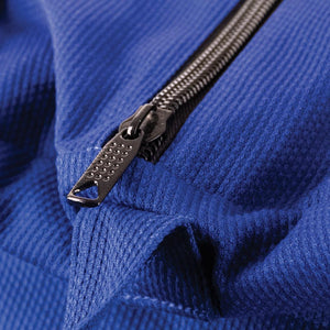 BJJ Gi Bag - Blue