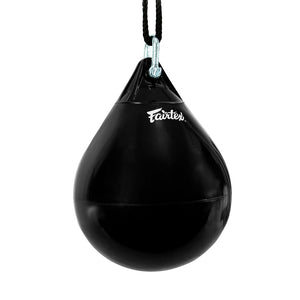 HB16 Fairtex Water Filled Heavy Bag - 46cm