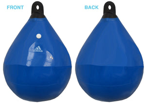 Adidas Water Pro Punch Bag 20""